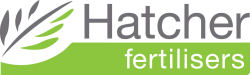 Hatcher Fertilisers